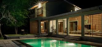 NEEM TREE HOUSE